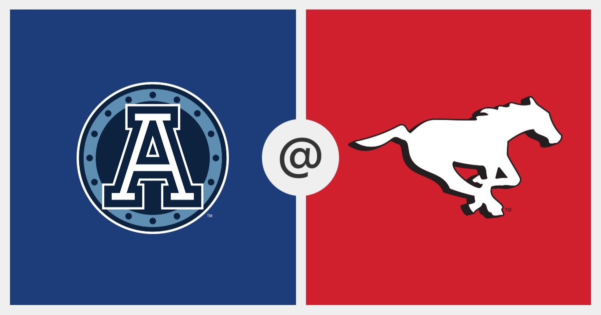Image result for argonauts @ stampeders