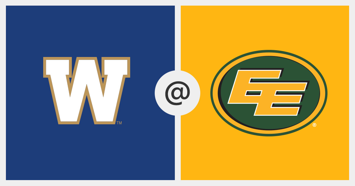 Image result for bombers @ eskimos